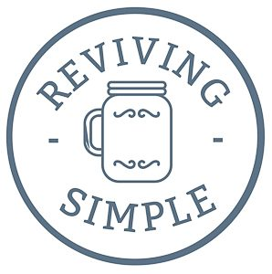 Reviving Simple